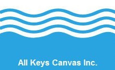 All Keys Canvas